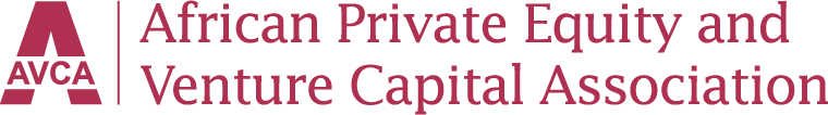 African Private Equity and Venture Capital Association Logo