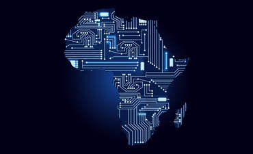 The Artificial Intelligence Invasion is Coming to Africa!