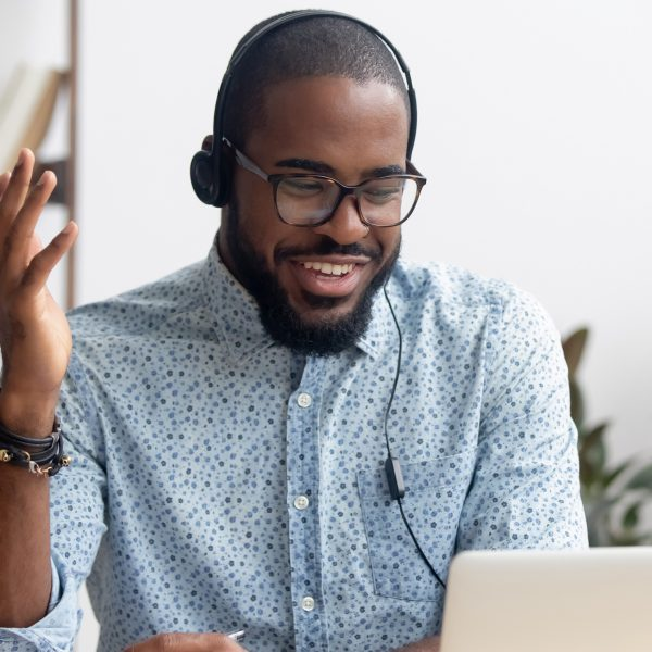 8 tips for video call success on Microsoft Teams and Zoom