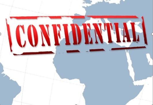 How can you run a truly Confidential Search?  Where are the pitfalls are and how can you mitigate against these?