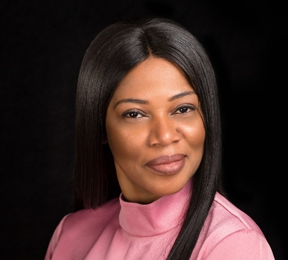 Leading Better in 2021 – by Mary Laniyan Enterprise Agile Coach, Consultant & Trainer