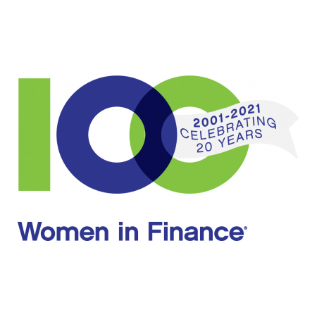 Sarah FitzMorris, CEO, Appointed Global Advisory Council of 100 Women in Finance